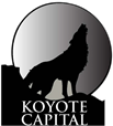 Koyote Capital