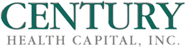 Century Health Capital, INC