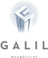 Galil Management
