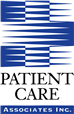 Patient Care Associates Inc