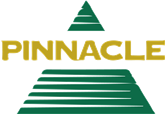 Pinnacle Management Company