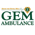 Gem Ambulance