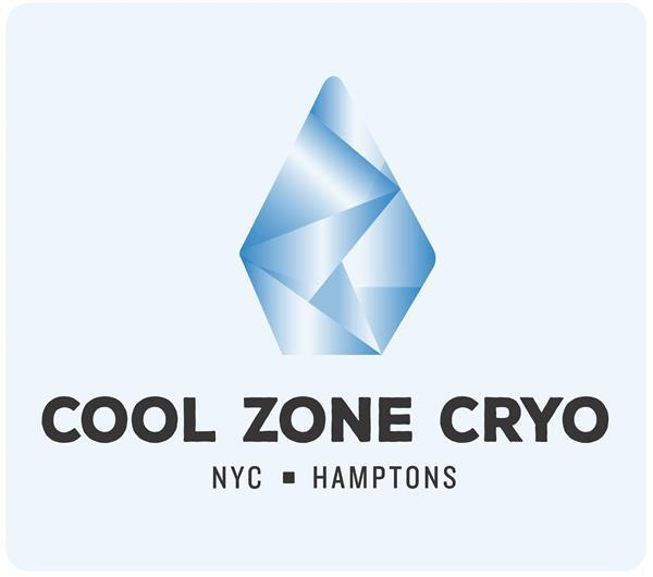 Cool Zone Cryo