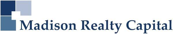 Madison Realty Capital