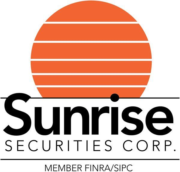 Sunrise Securities