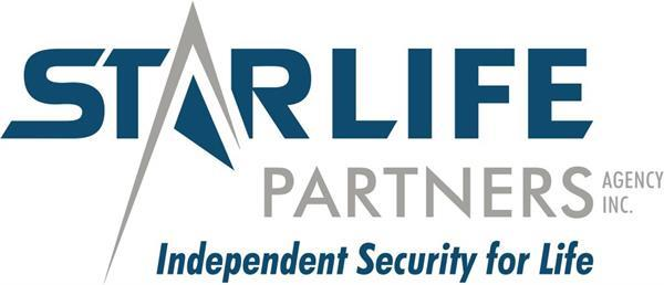 Starlife Partners