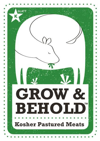 Grow & Behold