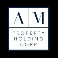 AM Property Holding Corp