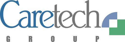 Caretech Group