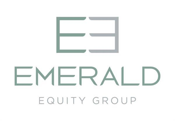 Emerald Equity Group