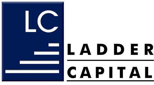 Ladder Capital