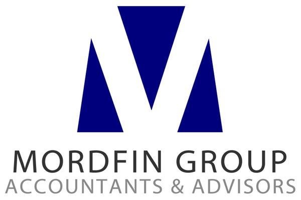 Mordfin Group