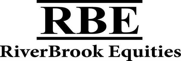 RiverBrook Equities