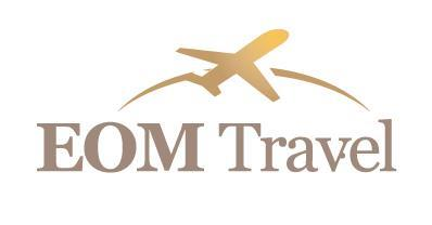 EOM Travel