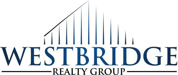 Westbridge Realty Group