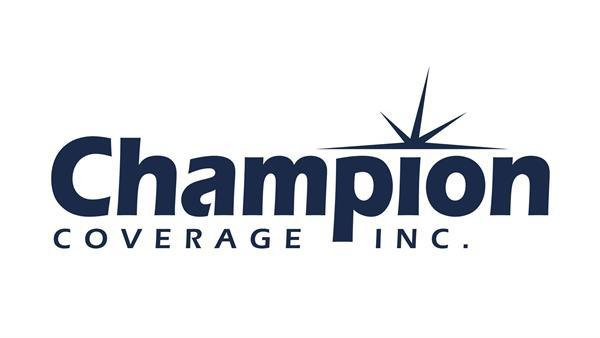 Champion Coverage