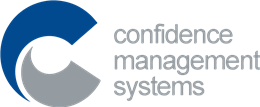 Confidence Management Systems