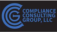 Compliance Consulting Group