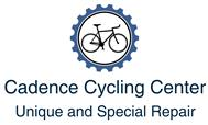 Cadence Cycling Center