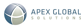 Apex Global Solutions