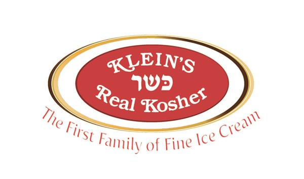 Klein's Ice Cream