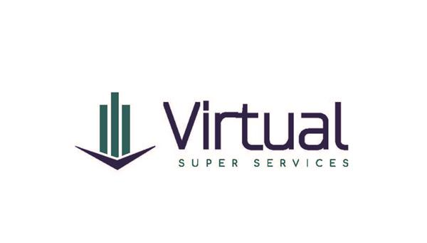 Virtual Super Services
