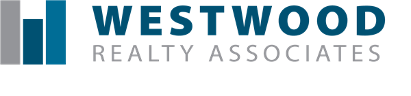 Westwood Realty Associates