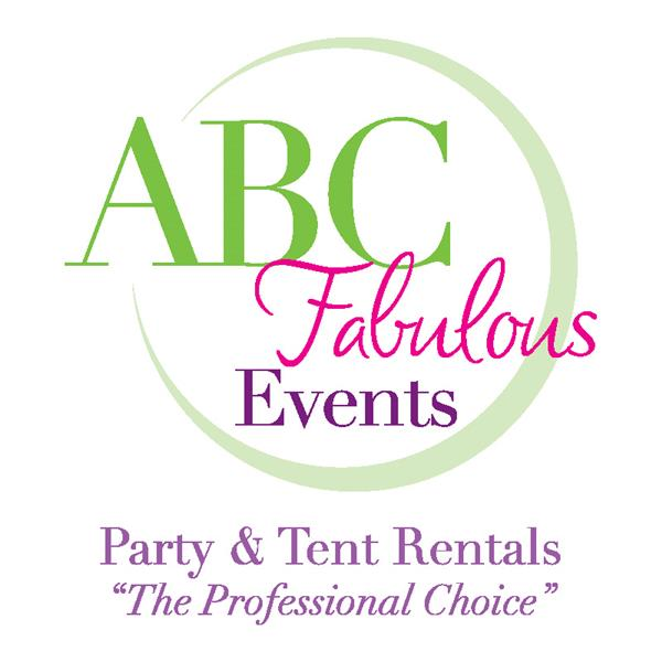 ABC Fabulous Events
