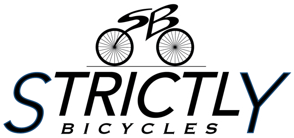 Strictly Bicycles