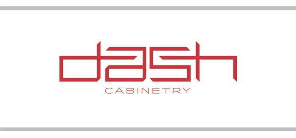 Dash Cabinetry