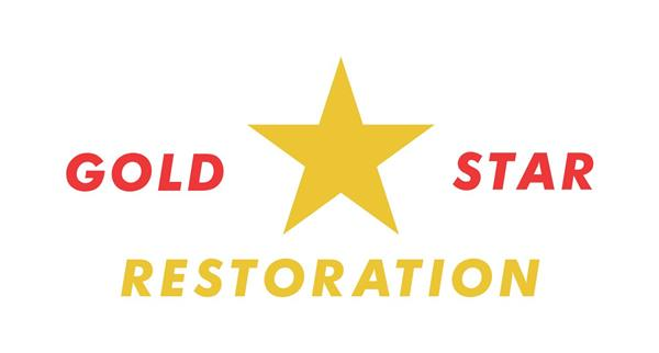 Gold Star Restoration