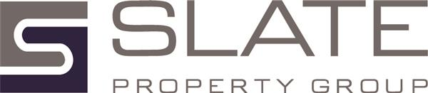 Slate Property Group