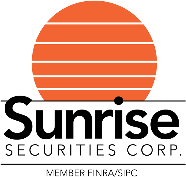 Sunrise Securities Corp