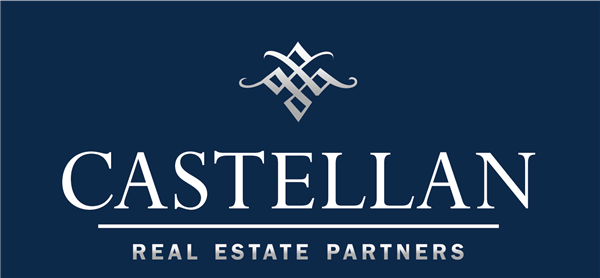 Castellan Real Estate Partners