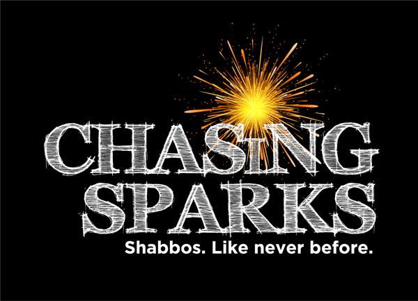 Chasing Sparks