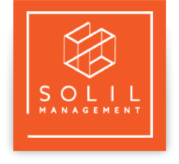 Solil Management