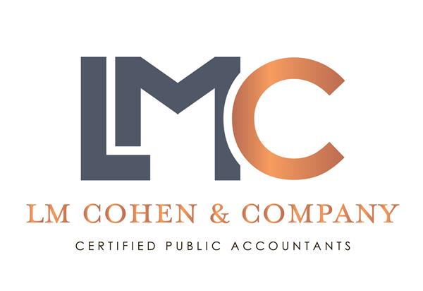 LM Cohen & Company