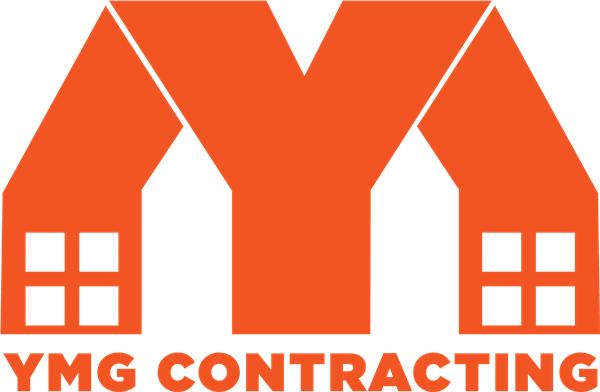 YMG Contracting