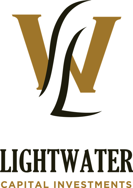 Lightwater Capital Invetmenta
