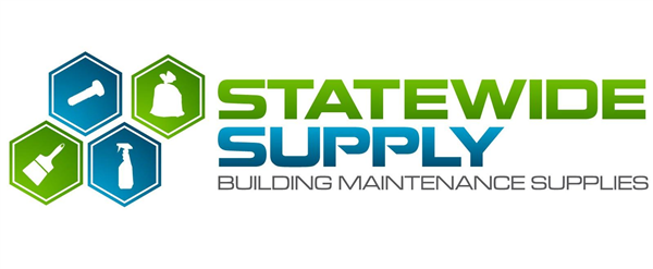 Statewide Supply